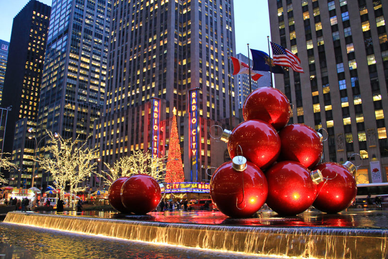 Christmas-in-NYC-5-of-52